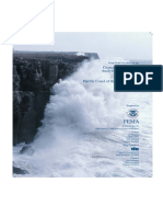 2005 - FEMA - Coastal Flood Hazard Analysis and Mapping for the Pacific Coast of the US - Jan 15