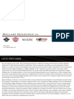 Biglari Holdings Shareholder Presentation - March 20, 2015.pdf