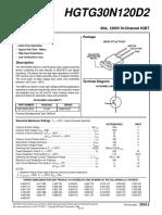 9_IGBT-HGTG30N120D2.pdf
