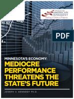 MN Economy FINAL.pdf