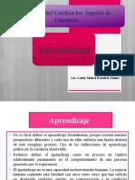 diapositivasdeaprendizaje-120430183825-phpapp02.pptx