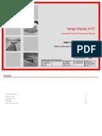 HSBC - 9-11-2015.pdf