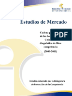 Hortalizas2012.pdf