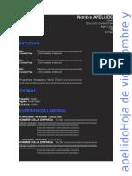 Formato5.1.docx