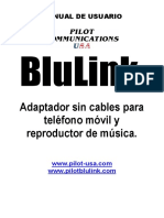 BluLink_manual_sp_2010_v1.0.pdf