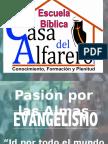 Evangelismo L1.pptx