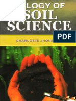 Biology-of-soil-science-pdf.pdf