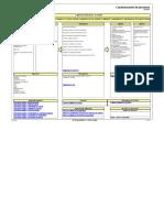 Copia de Caracterizacion_CP 6101 1
