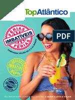 Brochura-BTL2016