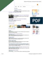 manipur - test.pdf