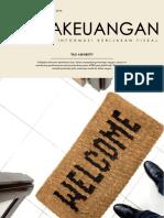 Media Keuangan April 2016 Upload 1