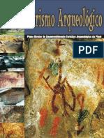 Plano de Turismo Arqueologico.pdf
