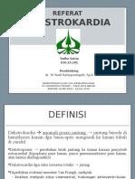 PATOF DEXTROCARDIA.ppt