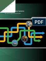 spt-cameron-process-systems-brochure.pdf