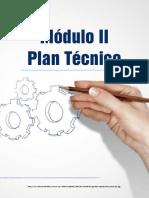 Preparación y Evaluación de Proyectos Módulo II.pdf