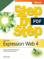 expreession web paso por paso.pdf