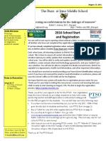 Newsletter 8-15-16 (6)