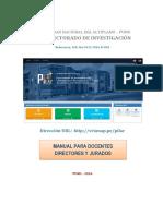 PILAR-Manual-Docentes.pdf
