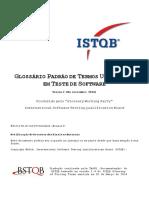 glossarioistqb.pdf