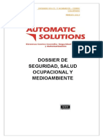 154712806 Dossier de Seguridad as PERU111