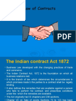 Documents.mx Law of Contracts Pgdm 15 1