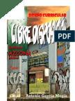 Lectura comprensiva y producción de textos - Diseño curricular