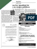 Pag 04lacorrecta