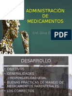 1administracindemedicamentosestudiantes-120207125839-phpapp01 (2).ppt