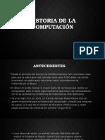 Historia-de-la-computación (1).pptx