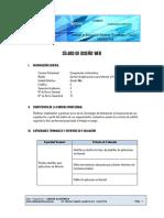 DISENO_WEB_angentina.pdf