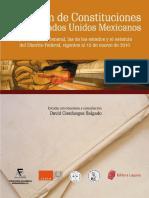 ColeccionConstitucionesMexicanas Y ESCUDOS.pdf