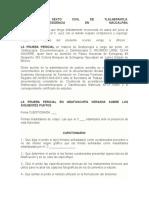 formato ofrecimiento de perito.docx