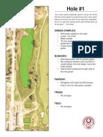 WGCC Master Plan 6-10