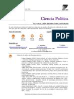 Ciencia Política_materiales obligatorios_intensivo 2016 (2).pdf