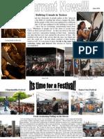 Farrant News(June2010)