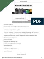 Allen-Bradley RSLogix 500.pdf