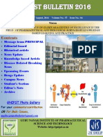 GNIPST Bulletin 57.4