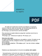 Gramática_Sujeto_concepto