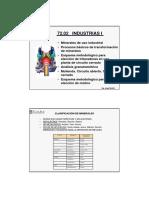 Clase3TrituracionyMolienda.pdf