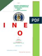 MANUAL DE PROCEDIMIENTO  II trimestre tecnologia.docx