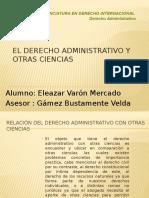 Eleazarvaronae6 141112001915 Conversion Gate02