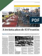 Presos.pdf