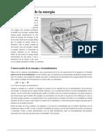 LEY DE LA CONSERVACION DE LA ENERGIA.pdf