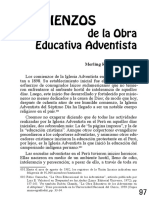 Aloma_-_Historia_educacin_adventista_.pdf