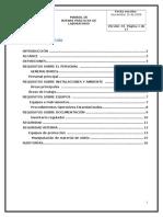 Manual de Buenas Prácticas de Laboratorio Fisicoquímico (1)