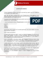 Acentuacao_grafica_Ortografia.pdf
