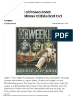 Recent Proof of Prosecutorial Misconduct Mirrors OCDA's Bad Old Days _ OC Weekly.pdf