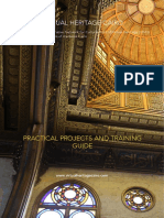 VHC - Practical Projects GUIDE