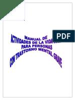 Manual de Avd 2012