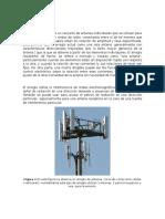 Arreglo de Antenas.docx